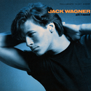All I Need/Jack Wagner