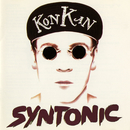 Syntonic/Kon Kan