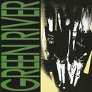 Dry as a Bone (Deluxe Edition)/Green River