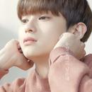 Though I Want To Complain (feat. Lee Min Hyuk)/Airman, Godak