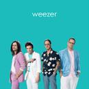 Weezer (Teal Album)/Weezer