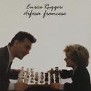 Difesa francese/Enrico Ruggeri