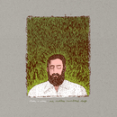 Passing Afternoon (Demo)/Iron & Wine