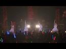 DREAMER (Live at Zepp Nagoya, 2018.10.23)/TEAM SHACHI