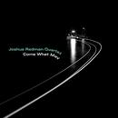 How We Do/Joshua Redman