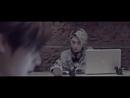 Unlocked Happiness (feat. Kim)/R-chord