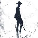 I Walk Alone/Gary Clark Jr.