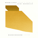 Stupid World (feat. Bibi Bourelly) [Machinedrum Remix]/Hermitude