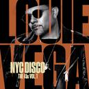 NYC Disco: The 45s Vol. 1/Louie Vega