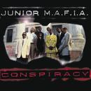 Conspiracy/Junior M.A.F.I.A.