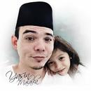 Malaika/Yasin