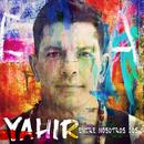 Entre Nosotros Dos/Yahir