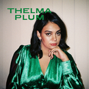 Not Angry Anymore/Thelma Plum