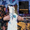 Moonshine/Tyler Carter