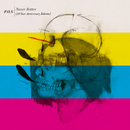 Never Better (10 Year Anniversary Edition)/P.O.S