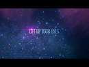 Lift Up Your Eyes (Lyric Video)/Danny Gokey