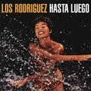 ¡Hasta luego!/Los Rodriguez
