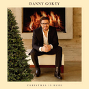 Christmas Is Here/Danny Gokey