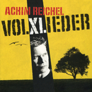 Volxlieder/Achim Reichel