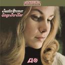 Sings for Her/Austin Cromer