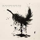 One of Us Is the Killer/The Dillinger Escape Plan
