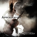 Wagner Reloaded: Live in Leipzig/Apocalyptica