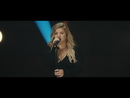 Move You (Live from Nashville Sessions)/Kelly Clarkson