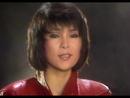 Trendspotting/Tracy Huang
