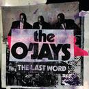 I Got You/The O'JAYS