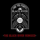 The Black River Remixes/The Tea Party