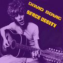 Space Oddity (50th Anniversary EP)/David Bowie