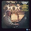 Grieg & Schumann: Piano Concertos (2011 - Remaster)/Sviatoslav Richter
