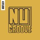4 To The Floor Presents Nu Groove, Vol. 2/Luke Solomon