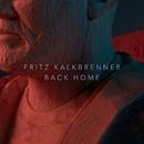 Back Home/Fritz Kalkbrenner