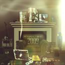 2009/Wiz Khalifa & Curren$y