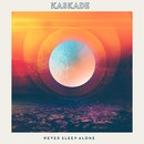 Never Sleep Alone (feat. Tess Comrie)/Kaskade