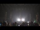 BURNING FESTIVAL (Live at Zepp Nagoya, 2018.10.23)/TEAM SHACHI