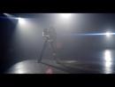 Tu y Yo (Video Oficial)/Maite Perroni
