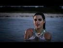 Eclipse de Luna (Video Oficial)/Maite Perroni