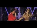 El Alma en Pie (a dueto con Yuridia) (Video Oficial)/Yahir