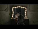 Vas a querer volver (Video Oficial)/Maite Perroni
