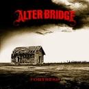 Cry A River/Alter Bridge