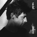Shadows/Marshall