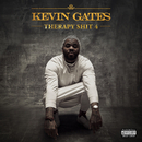 Therapy Shit 4/Kevin Gates