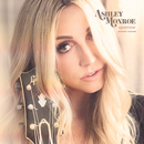 Sparrow (Acoustic Sessions)/Ashley Monroe