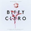Modern Love (Recorded for The Howard Stern Tribute to David Bowie)/Biffy Clyro