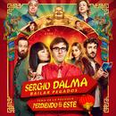 """Bailar pegados (Tema de la Pelicula """"Perdiendo el Este"""")/Sergio Dalma"""