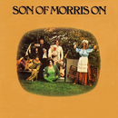 Son of Morris On/Ashley Hutchings