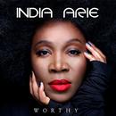 Worthy/India.Arie
