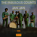 Jan Jan/The Fabulous Counts
